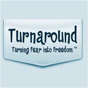 turnaround-anxiety