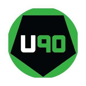 u90-soccer