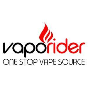 vaporider