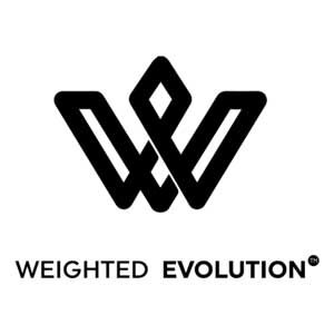 weighted-evolution