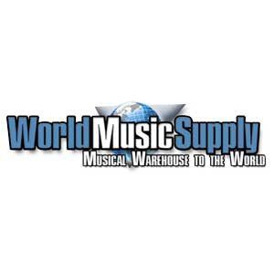 world-music-supply