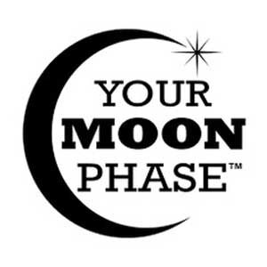 your-moon-phase