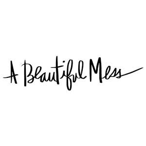 a-beautiful-mess