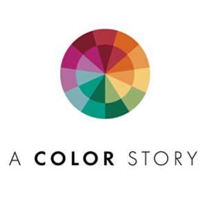 a-color-story