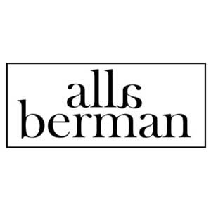 alla-berman