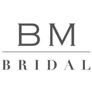 bm-bridal
