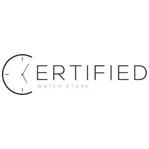 certified-watch-store