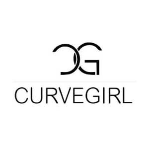curve-girl