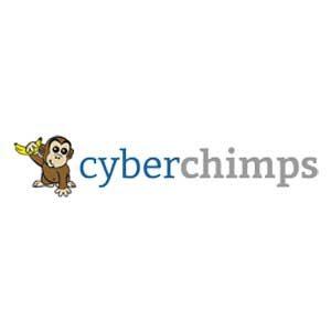 cyber-chimps