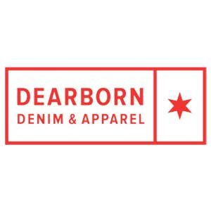 dearborn-denim