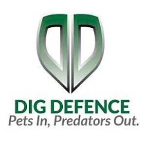 dig-defence
