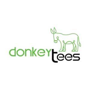 donkey-tees