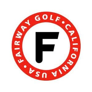 fairway-golf-usa