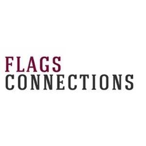 flags-connections