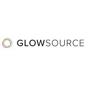 glow-source