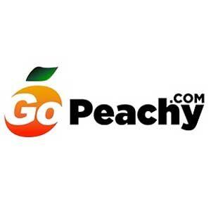 gopeachy