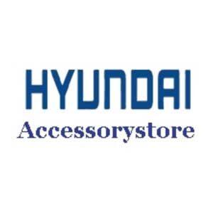 hyundai-accessory-store