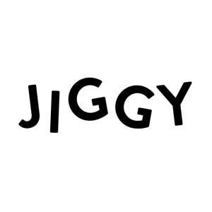 jiggy-puzzles