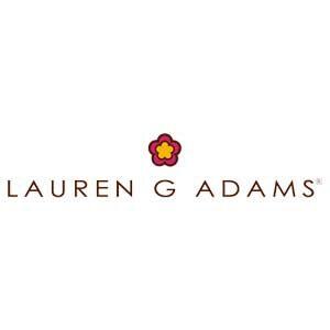 lauren-g-adams