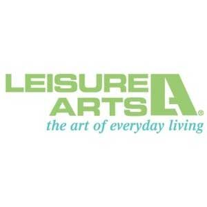 leisure-arts