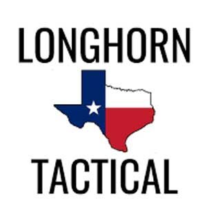 longhorn-tactical