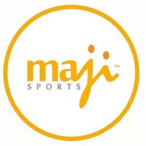 maji-sports