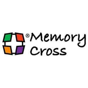 memory-cross