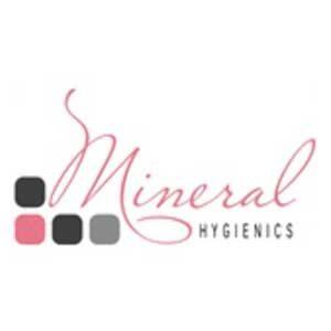mineral-hygienics