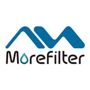 morefilter
