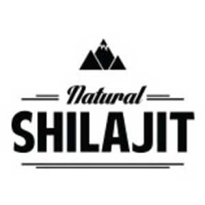 natural-shilajit