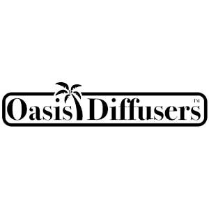 oasis-diffusers