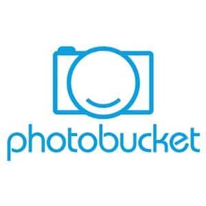 photo-bucket