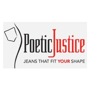 poetic-justice-jeans
