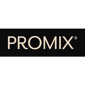 promix-nutrition