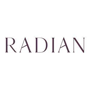 radian-jeans