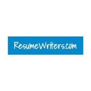resume-writers