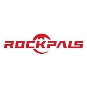 rockpals