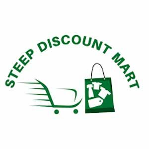 steep-discount-mart