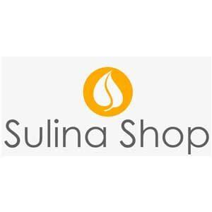 sulina-shop