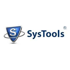 systools-group