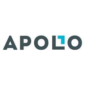 the-apollo-box