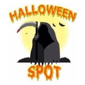 the-halloween-spot