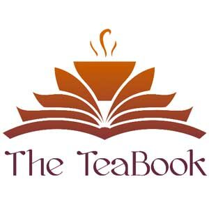 the-teabook