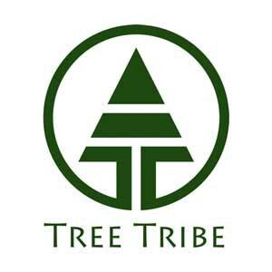 tree-tribe