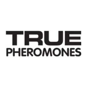 true-pheromones
