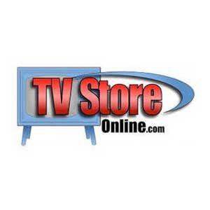 tv-store-online