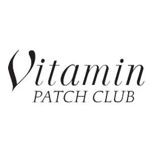 vitamin-patch-club