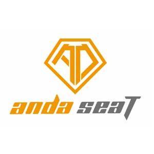 anda-seat