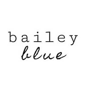 bailey-blue-clothing