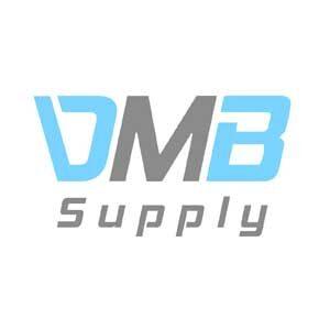 dmb-supply